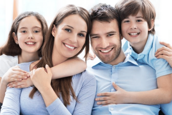 Nampa ID Cosmetic Dentist | 3 Simple Ways to Reduce Tooth Decay